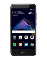 Huawei Honor 8 Lite / P8 Lite 2017