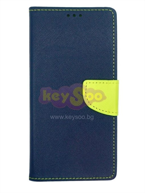 Keis-Alcatel-Idol-5-1