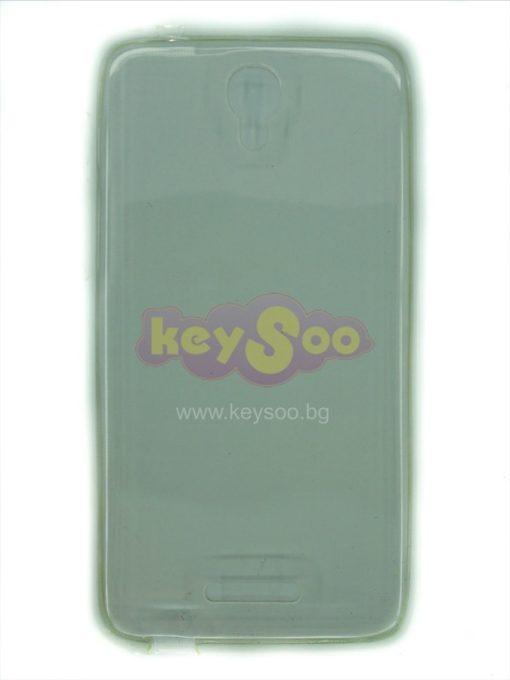 Keis-Alcatel-pixi-4-(5,5)-1