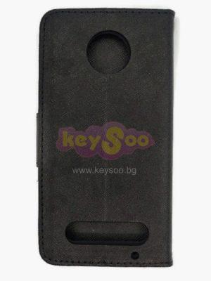 Keis-Motorola-Z2-play-5
