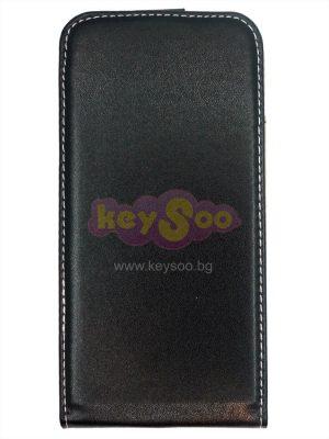 Keis-Motorola-Z2-play-1