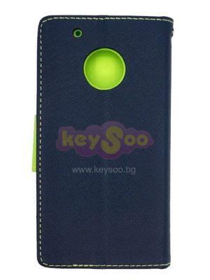 Keis-Motorola-g5-plus-5