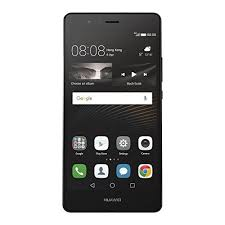 Huawei Ascend p9 lite mini