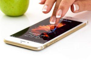 Защо са Необходими Протекторите за Телефони