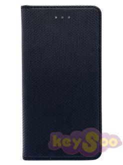 Smart Case Book black - Samsung Galaxy J7 2016