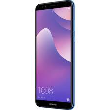 Huawei Ascend Y7 2018