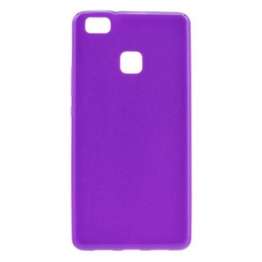Xperia Z5 Jelly Case Purple