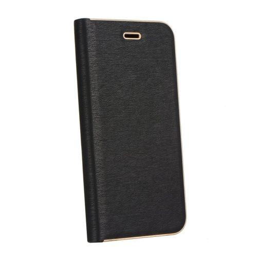 Samsung Galaxy S9 Luna Book black