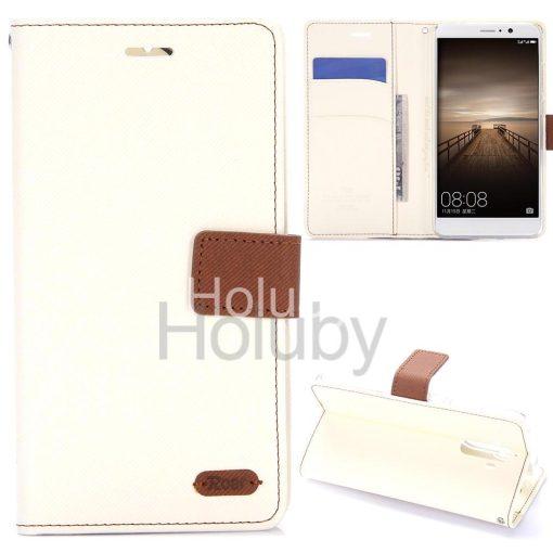 Sony Xperia Z5 ROAR Fancy бял