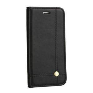 Prestige Book Case black Y5 lite (2018)