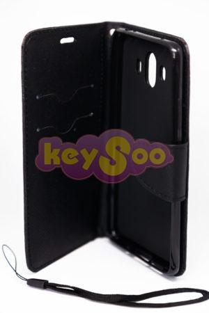 Fancy Book case black Mate 10