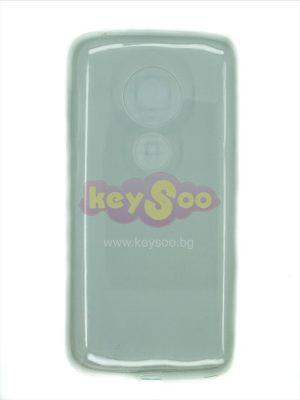 Keis-Motorola-e5-play-1