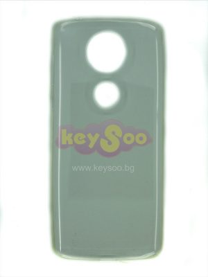 Keis-Motorola-e5-plus-1