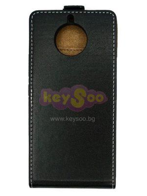 Keis-Motorola-g5-s-5