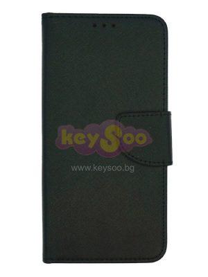 Keis-Samsung-a-6-plus-1