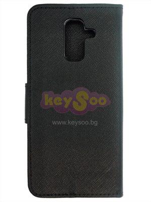 Keis-Samsung-a-6-plus-5