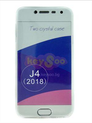 Keis-Samsung-j4-1