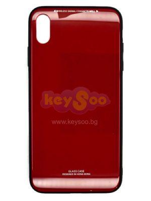Keis-iPhone-xs-max-1