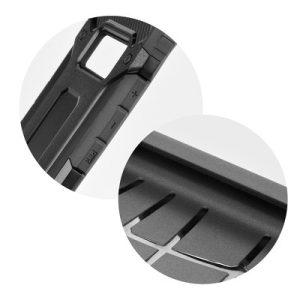 Armor Case black P 20