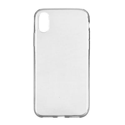Back Case Ultra Slim 0,3mm transparent Galaxy J4+
