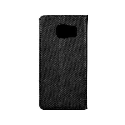 Sony Xperia Z5 Smart Case Book - черен