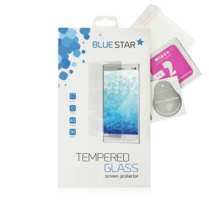 Tempered Glass BlueStar - Redmi 5