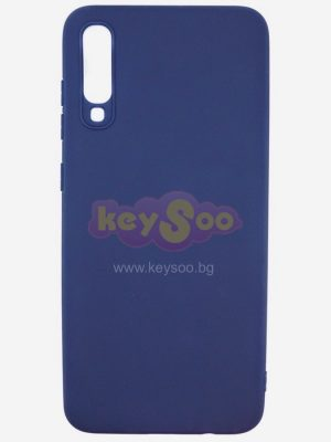 Keis-Samsung-a-70-1