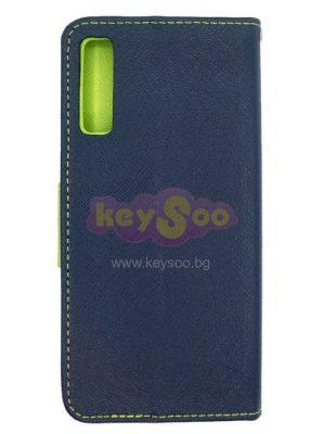 Keis-Samsung-a7-2018-5