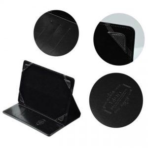 Tablet Case Universal 7'' Blun