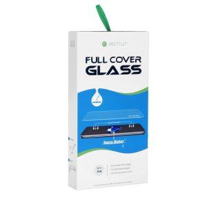 Flexible Nano Water Glass- Mate 20 Pro