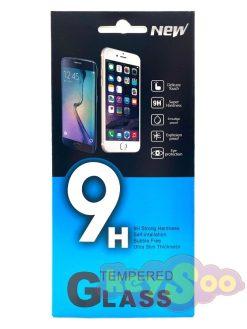 Tempered Glass 9H Стъклен Протектор - iPhone 7