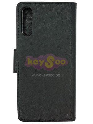 Keis-Samsung-a-70-5