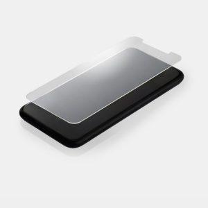 4.Протектор за телефон - Keysoo