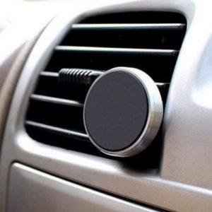 Стойка за телефон в автомобила