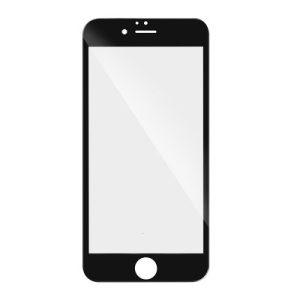 5D Tempered glass black 5D стъклен протектор Xiaomi Note 7