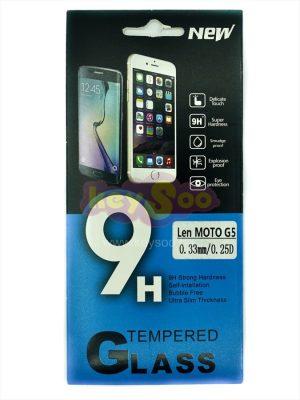 Staklen-protektor-Motorola-g5-1