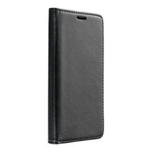 Magnet Book case black Samsung S20