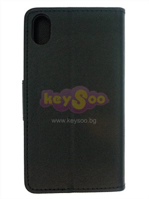 Keis-iPhone-Xr-5