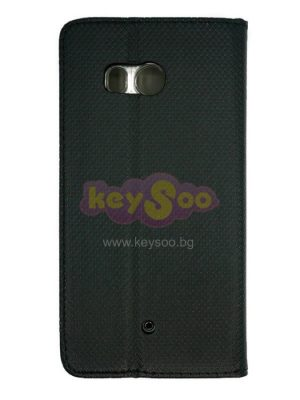 Keis-HTC-u11-5