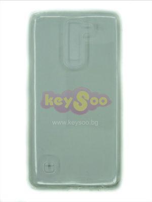 Keis-LG-stylus-2-1