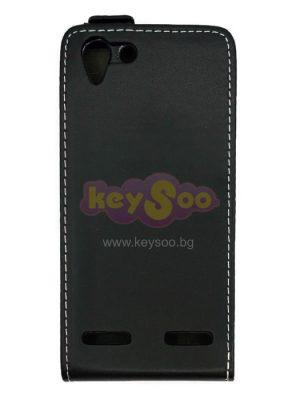 Keis-Lenovo-k5-5