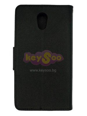 Keis-Lenovo-p2-5