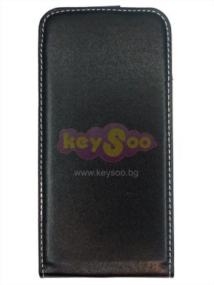 Keis-Motorola-G6-1