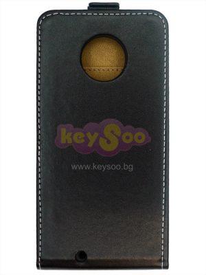 Keis-Motorola-G6-5