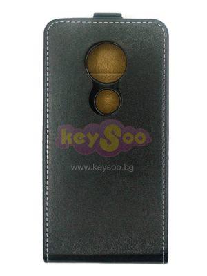 Keis-Motorola-G6-play-1