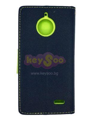 Keis-Motorola-e4-5