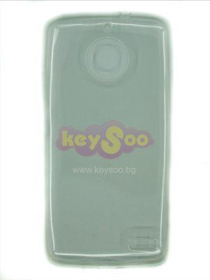 Keis-Motorola-e4-1