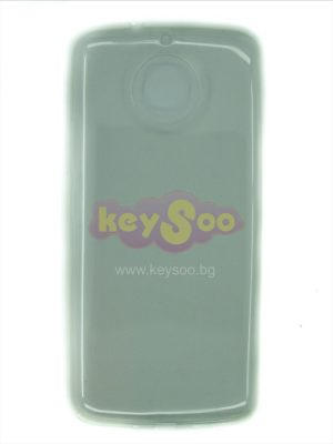 Keis-Motorola-g5-s-1