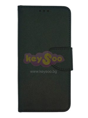 Keis-Samsung-a-10-1