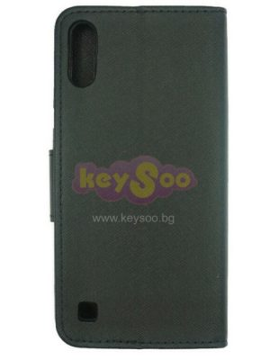 Keis-Samsung-a-10-5